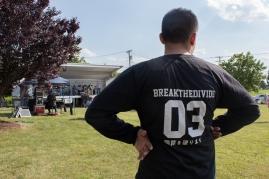 break mfp (32 of 46)